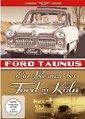 Video - Ein Besuch bei Ford in Köln