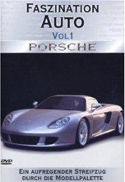 Video - Faszination Auto - Porsche