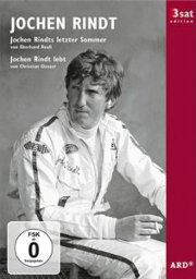 Video - Jochen Rindt