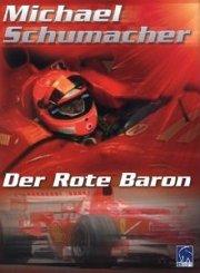 Film - Michael Schumacher - Der rote Baron