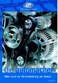 Video - Motorvision: Die Automacher, Vol. 01