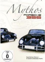 Video - Mythos Porsche 356
