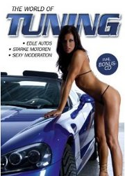 Film - The World of Tuning