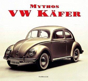 Mythos VW Kaefer