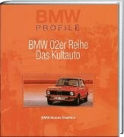 BMW Profile Bd 3
