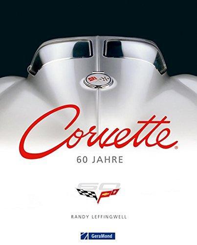 Corvette: 60 Jahre