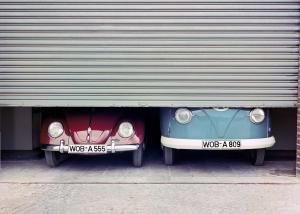 Erfolgsgespann-Volkswagen-Kaefer-und-Transporter