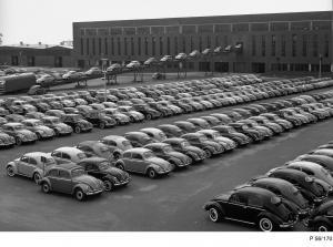 Fertigung-Kaefer-1956