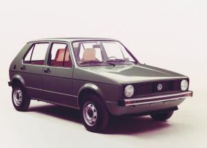 Golf-I-1976