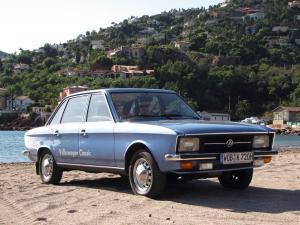 VW-K70