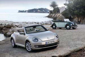 VW-Kaefer-Cabrio-und-New-Beetle-Cabrio