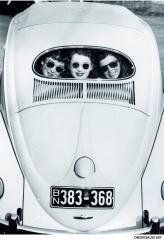 1953-loeste-der-Ovali-Kaefer-den-Brezel-ab