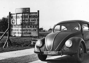 Der-erste-VW-Kaefer