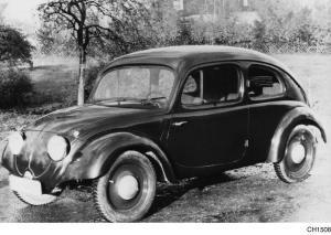 VW-Kaefer--1935