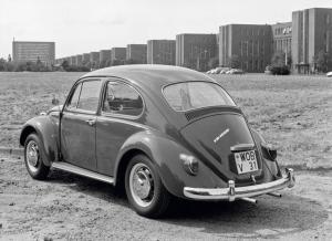 VW-Kaefer-1500-1966