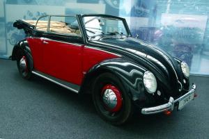 VW-Kaefer-Cabriolet-1949