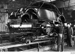 VW-Kaefer-Fertigung-2