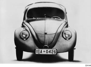 VW-Kaefer-Fertigung-3