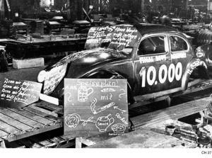 VW-Kaefer-Fertigung-4