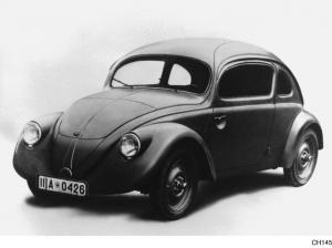 VW-Kaefer-Forschung-1937