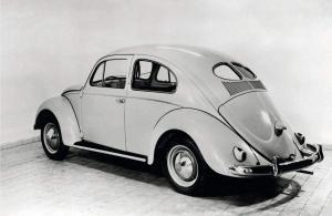 VW-Kaefer-Heckperspektive