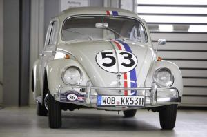VW-Kaefer-Herbie