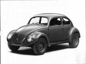 VW-Kaefer-Kommanderurswagen-1946