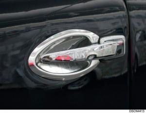 VW-Kaefer-Tuergriff