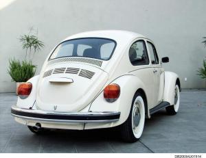 VW-Kaefer-Ultima-Edicion-Heckperspektive