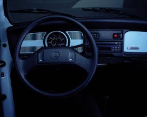 VW-Kaefer-Ultima-Edicion-Interieur-Lenkrad