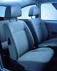 VW-Kaefer-Ultima-Edicion-Interieur-Sitze