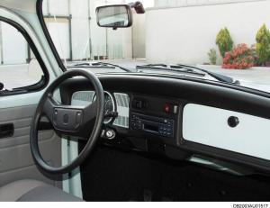 VW-Kaefer-Ultima-Edicion-Interieur
