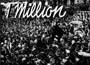 Volkswagen-knackt-die-erste-Millionen