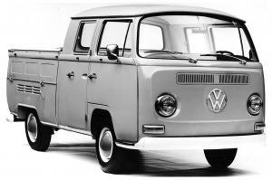1967er-T2-Pritsche-Prototyp