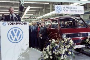6-Millionen-VW-T3