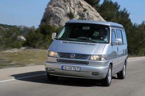 VW-T4-Camper-mit-Aufstelldach