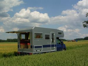 VW-T5-Bimobil-VL-326-2
