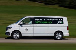 Abt-VW-T5-6.1-e-Transporter-1
