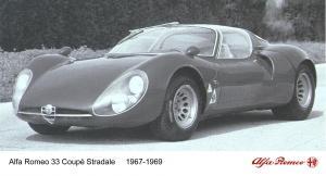 alfa-romeo-33-coupe-stradale-1967-1969