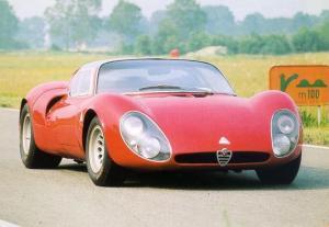 alfa-romeo-33-coupe-stradale-prototipo