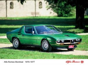 alfa-romeo-montreal-1970-1977