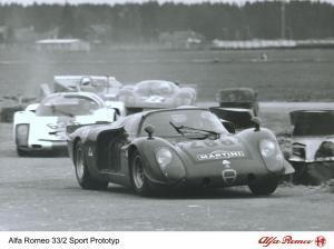 alfa-romeo-33-2-sports-prototype-1967-1969