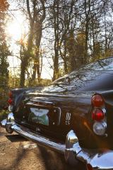Aston-Martin-DB5-Detail-Heck