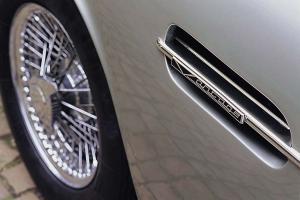 Aston-Martin-DB5-Detail-Kiemen