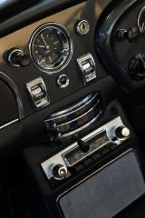 Aston-Martin-DB5-Detail-Mittelkonsole