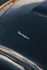 Aston-Martin-DB5-Detail-Schriftzug-Bezeichnung