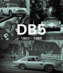 aston-martin-db5-1963-1965