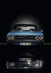 audi-100-coupe-s-1970-front