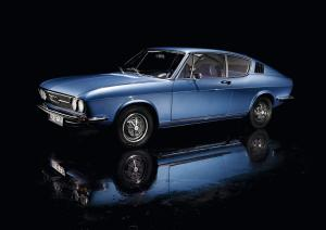 audi-100-coupe-s-1970