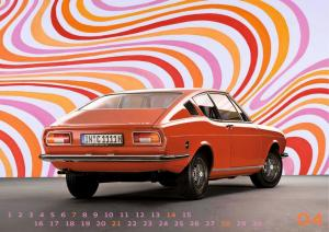 audi-100-coupe-s-1973